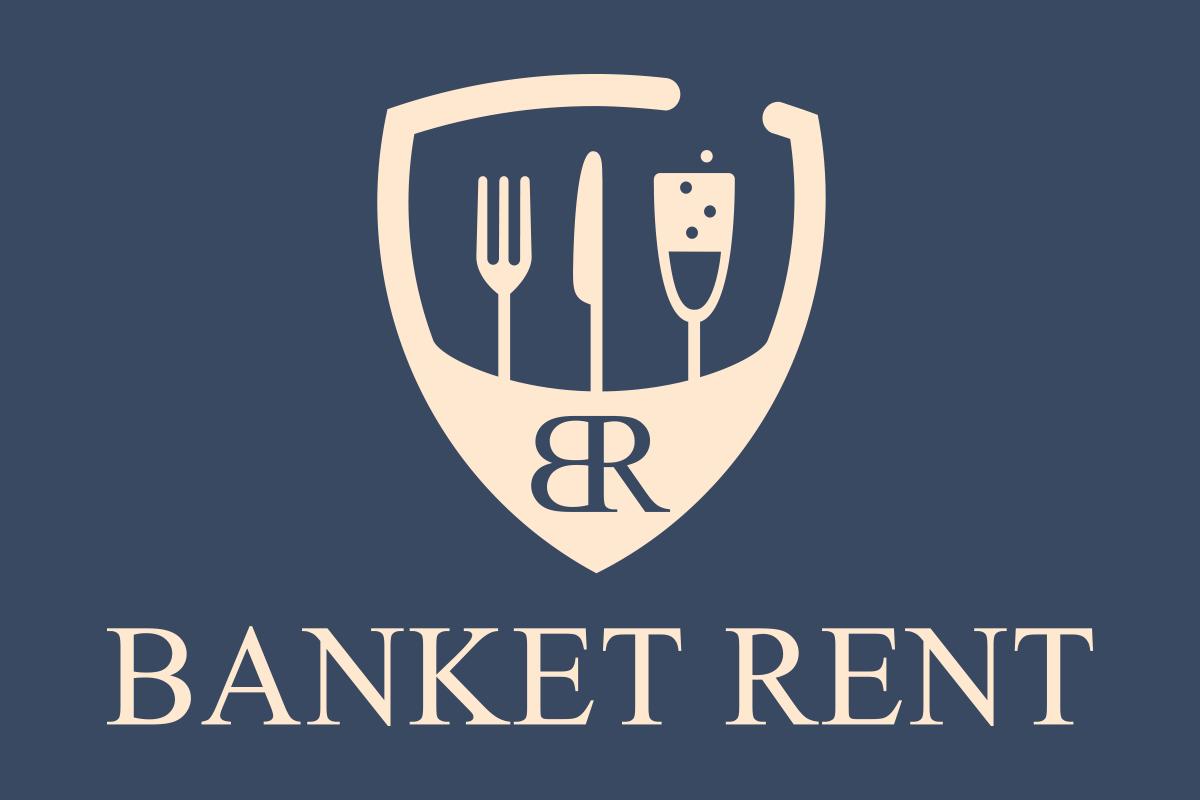 9e3709cadeca2 Услуги | BanketRent — аренда оборудования в Санкт-Петербурге