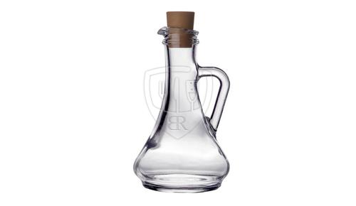 Бутылка для масла 125 мл - BanketRent